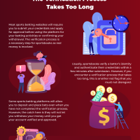 Effective-Ways-To-Spot-and-Avoid-Fake-or-Unlicensed-Sportsbooks-Infographic